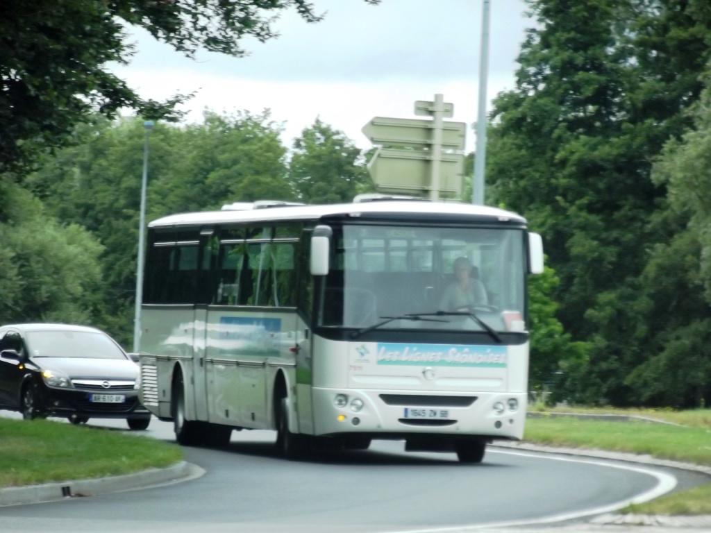 Cars et Bus de Franche Comté - Page 3 Photo872