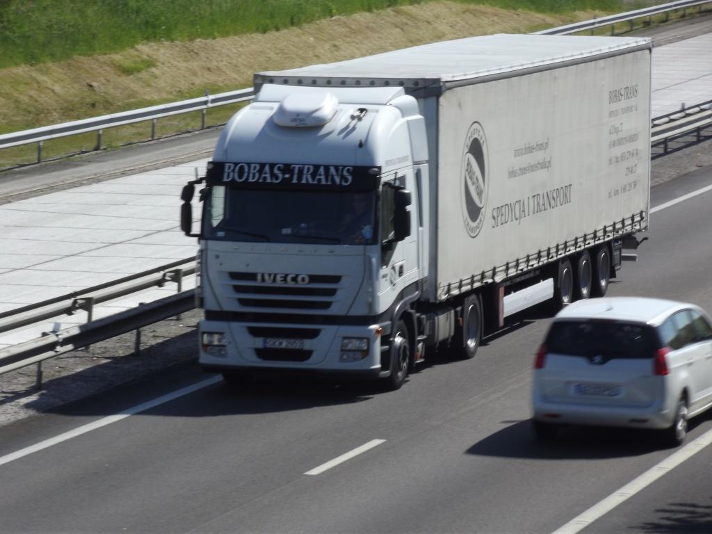 Bobas-Trans (Kwidzyn) Photo902
