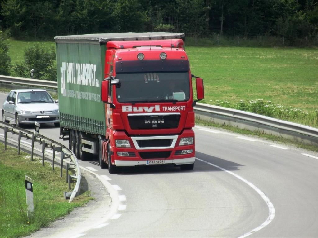 Buyl Transport (Lokeren) Photo_45