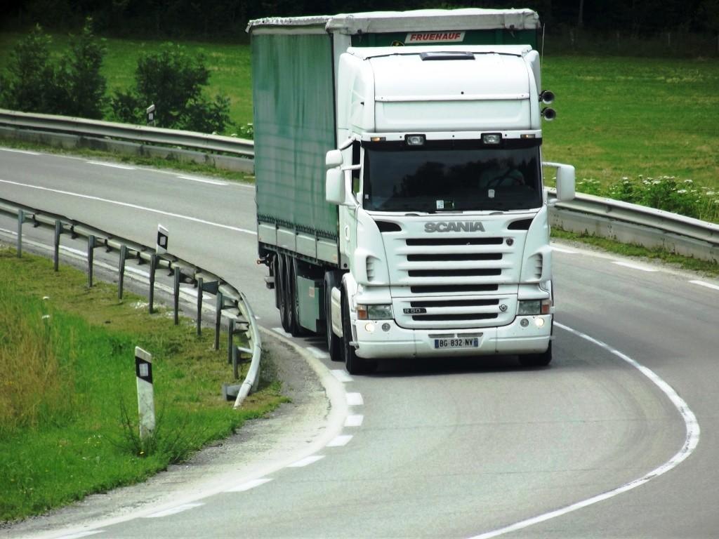 Scania série R G et P - Page 6 Photo_46