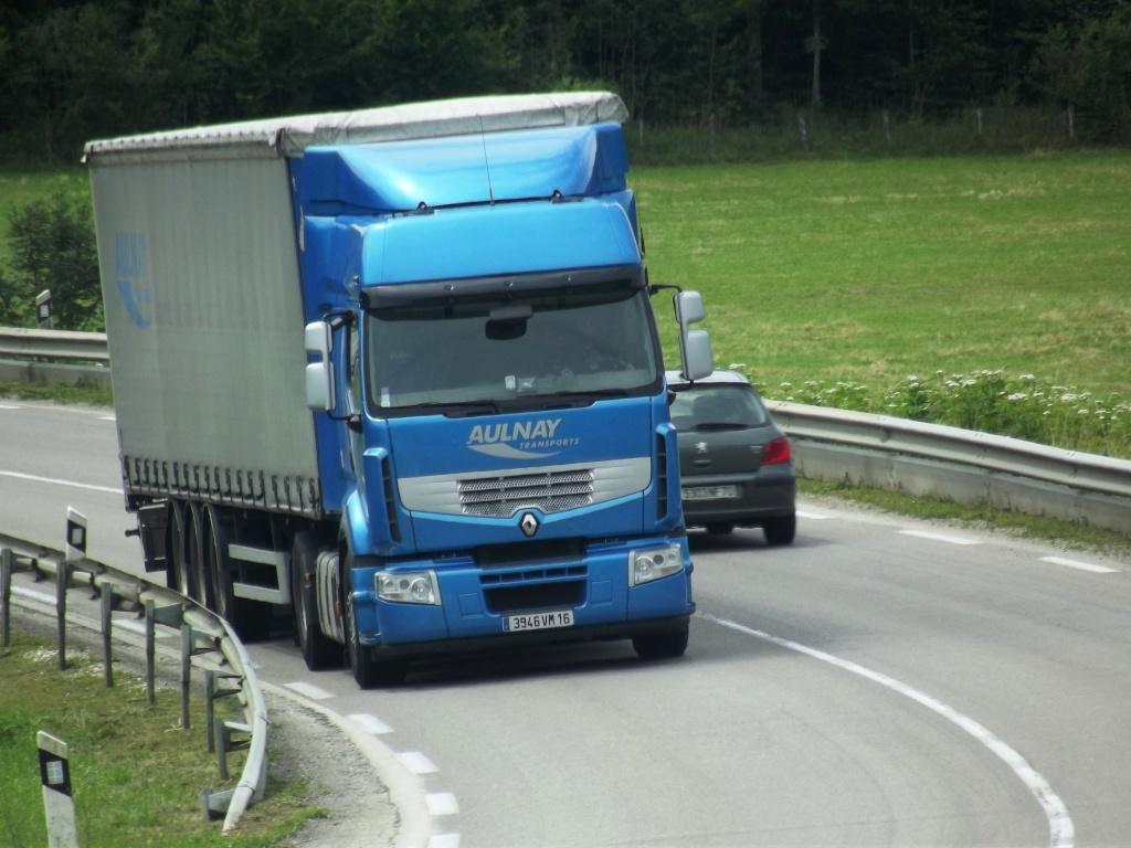 Aulnay Transports (Aulnay, 17) Photo_48