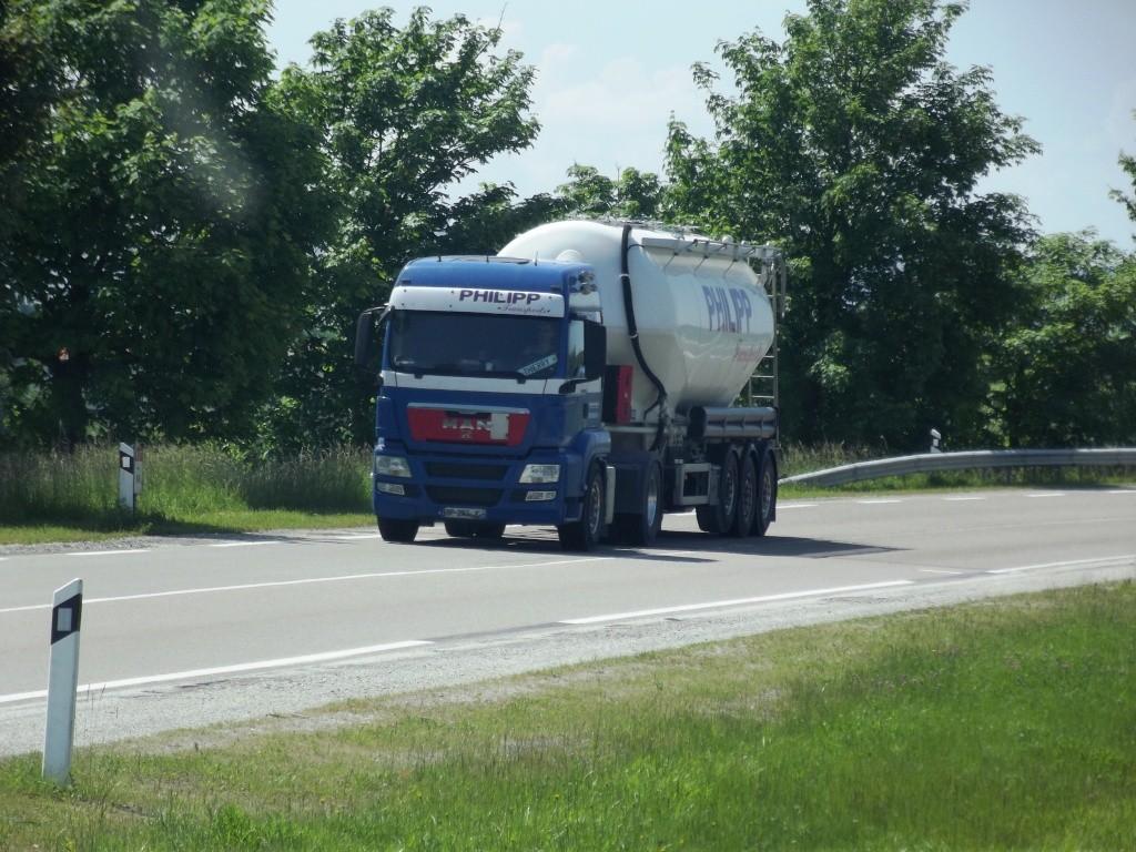 Philipp (Montbronn, 57) - Page 2 Photos28