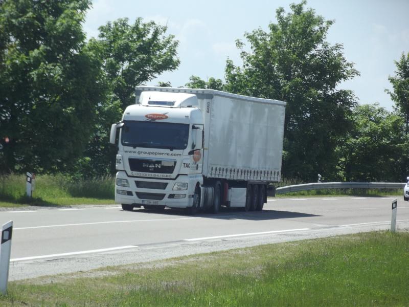 Pierre Logistics (Wavre) - Page 2 Photos33