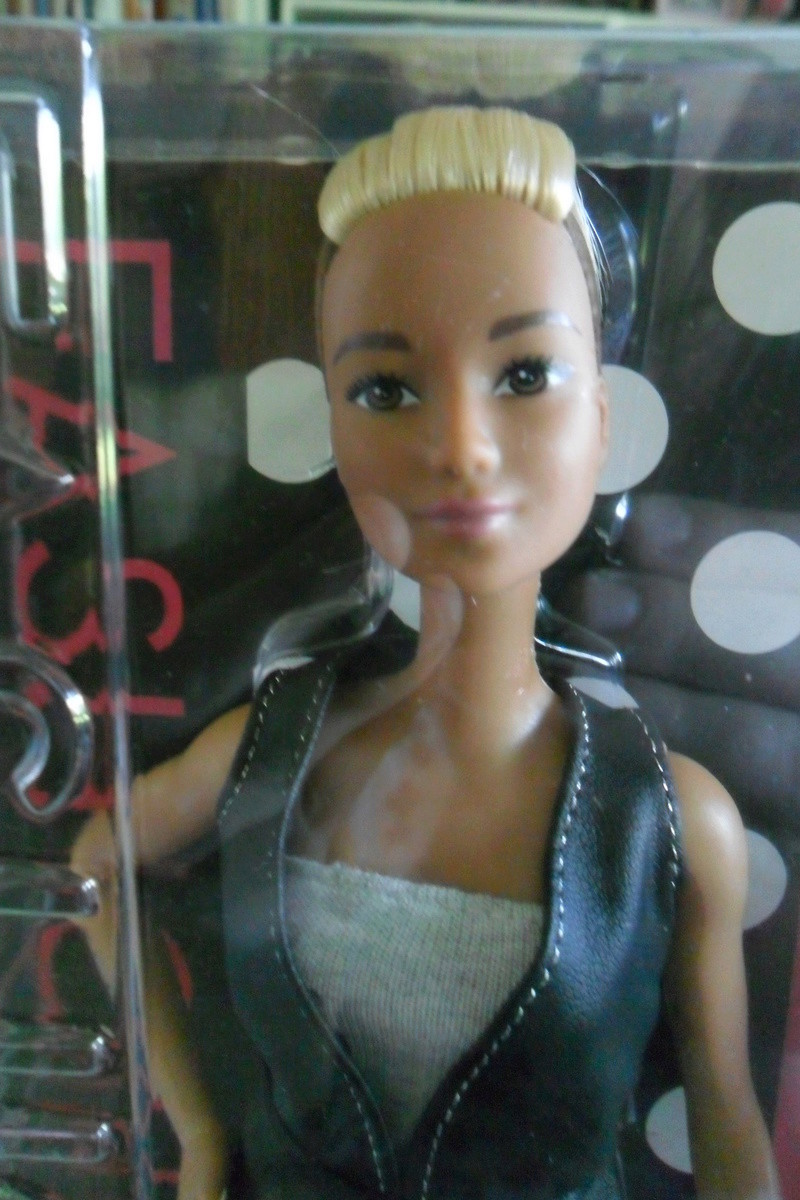 NEWS!! Nouvelle Barbie fashionista - Page 4 Sam_4049