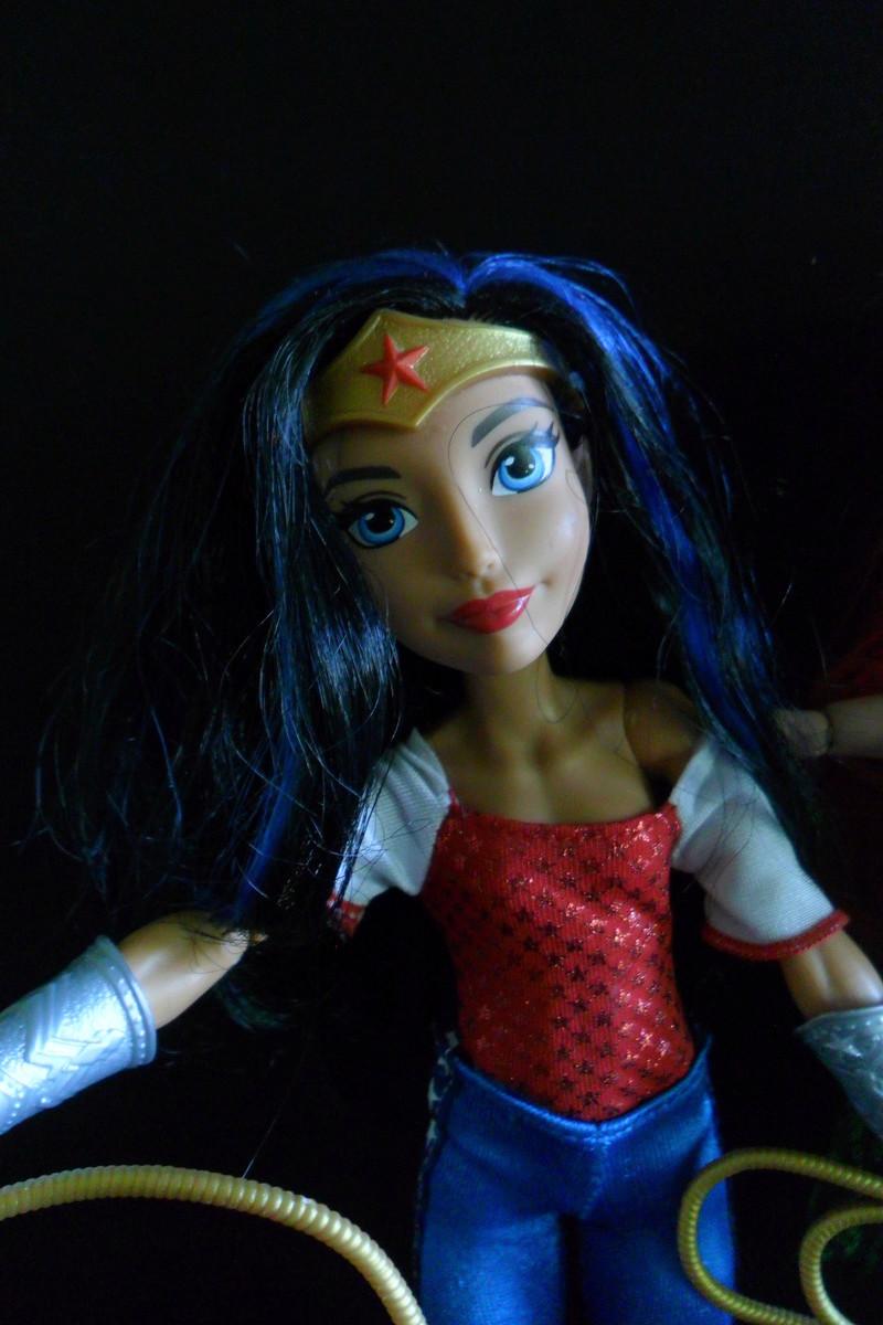 Super heroes Sam_4054