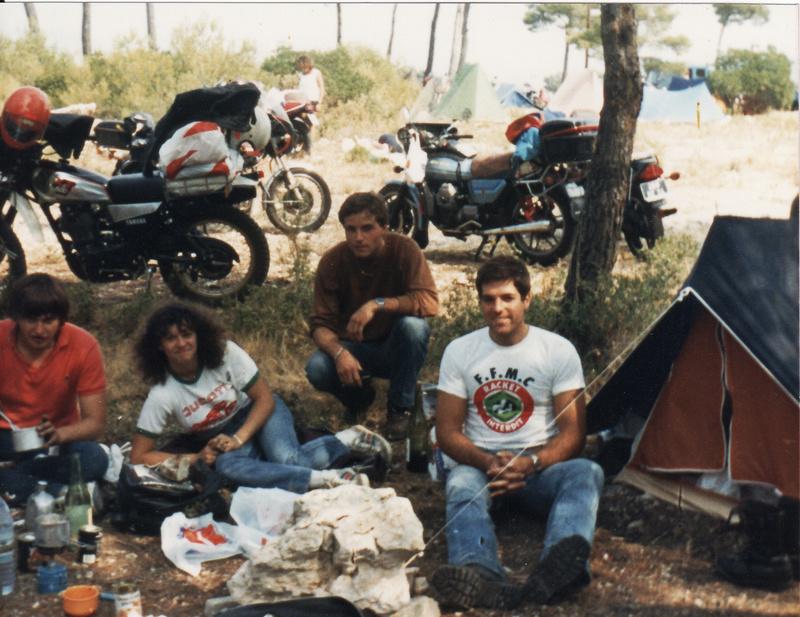NOSTALGIE : periples en trail  Bol_d_10