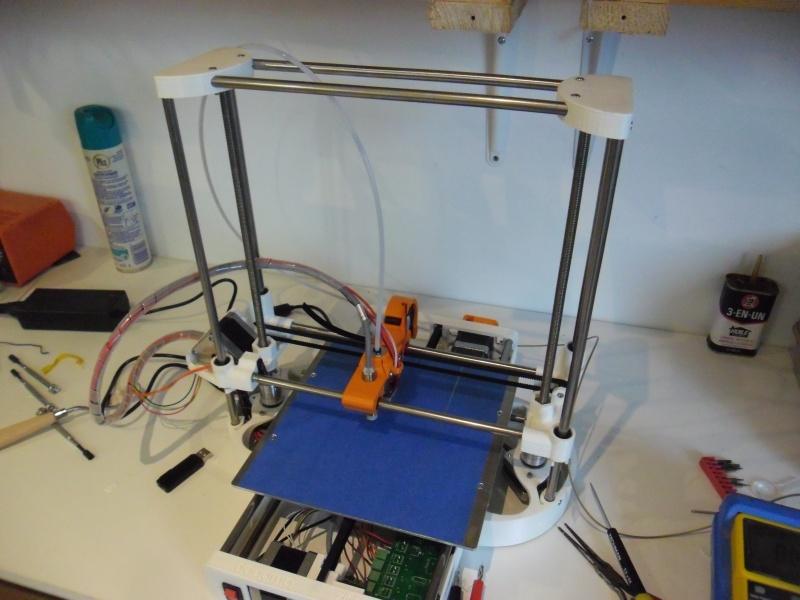Imprimante 3D Sam_2215