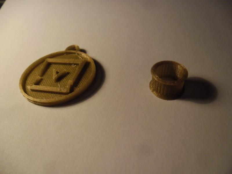 Imprimante 3D Sam_2216