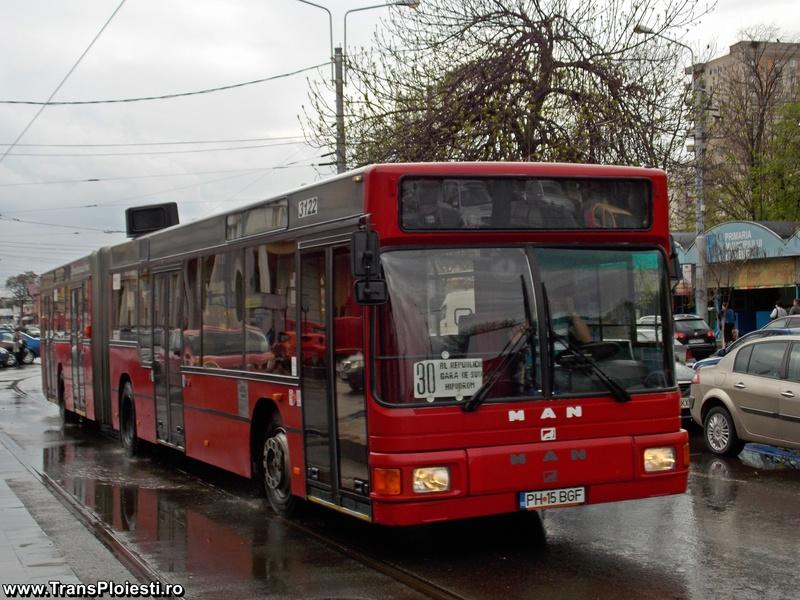 MAN NG 312 Dscn1933