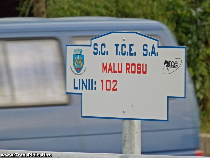 Traseul 102, etapa II: Intersecție Republicii - Gara de Vest - Pagina 3 Dscn2026