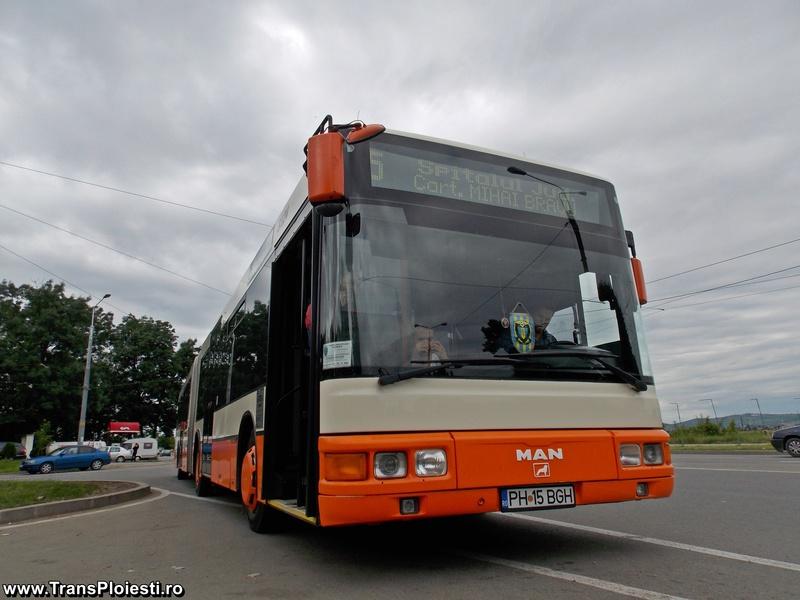MAN NG 313 Dscn2048