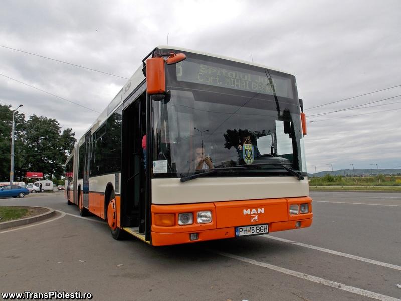 MAN NG 313 Dscn2049