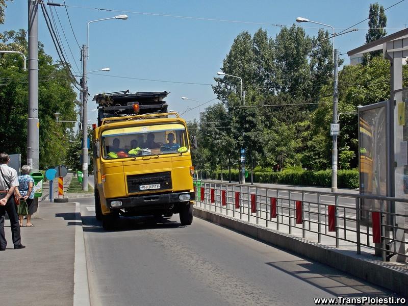Vehicule utilitare si de intretinere Dscn2155