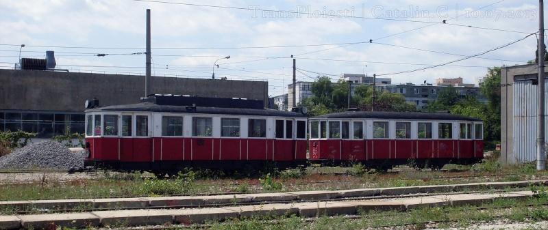 Depoul de tramvaie T.C.E. Ploiești - Pagina 2 Sdc10031