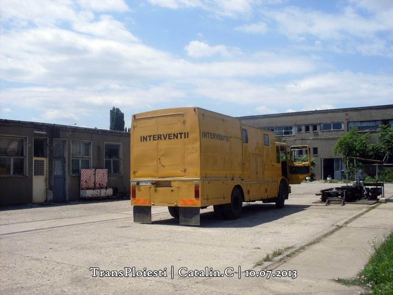 Vehicule utilitare si de intretinere Sdc10036