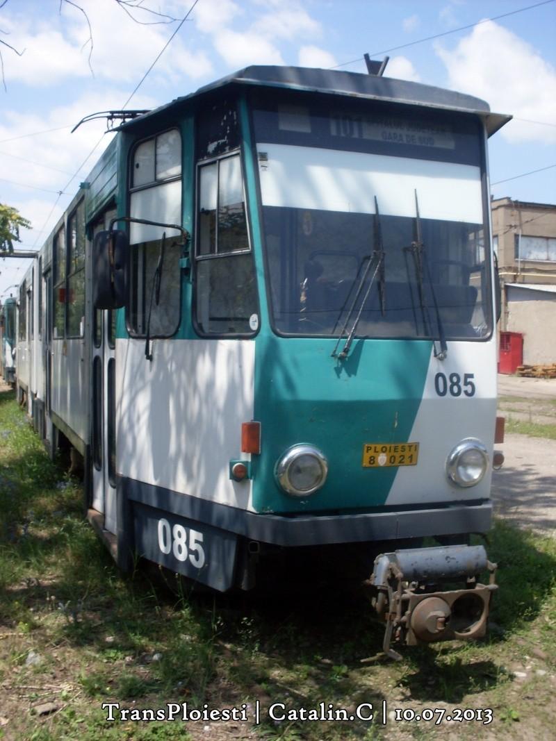 SC TCE SA Ploiesti: mentenanta vehiculelor - Pagina 3 Sdc10042
