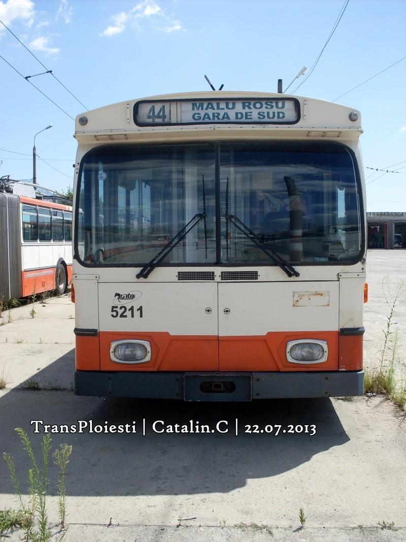 FBW 91-GTS (ex) - Pagina 2 Sdc10112