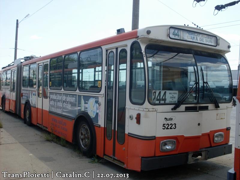 FBW 91-GTS (ex) - Pagina 2 Sdc10114