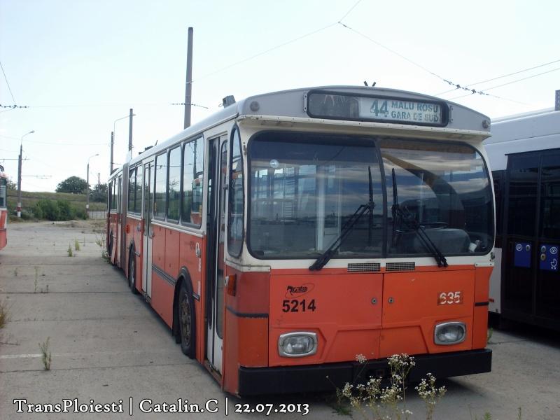FBW 91-GTS (ex) - Pagina 2 Sdc10117