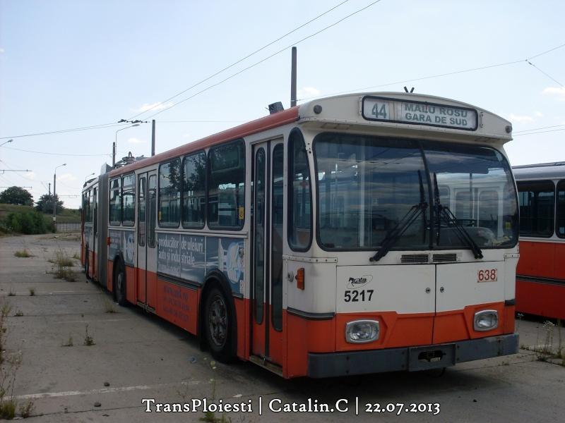 FBW 91-GTS (ex) - Pagina 2 Sdc10120