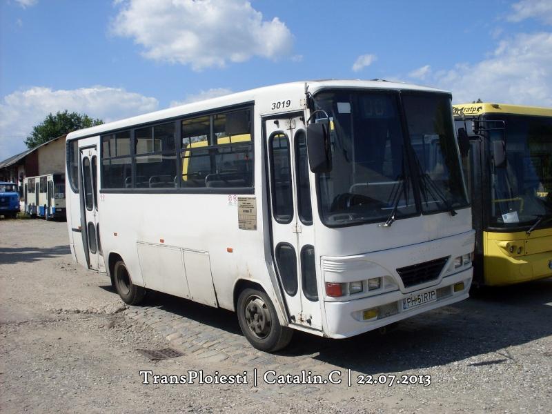 Isuzu MD 22 Sdc10132