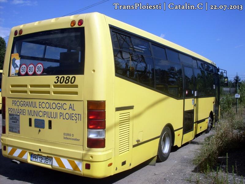 BMC PROBUS - Pagina 2 Sdc10245
