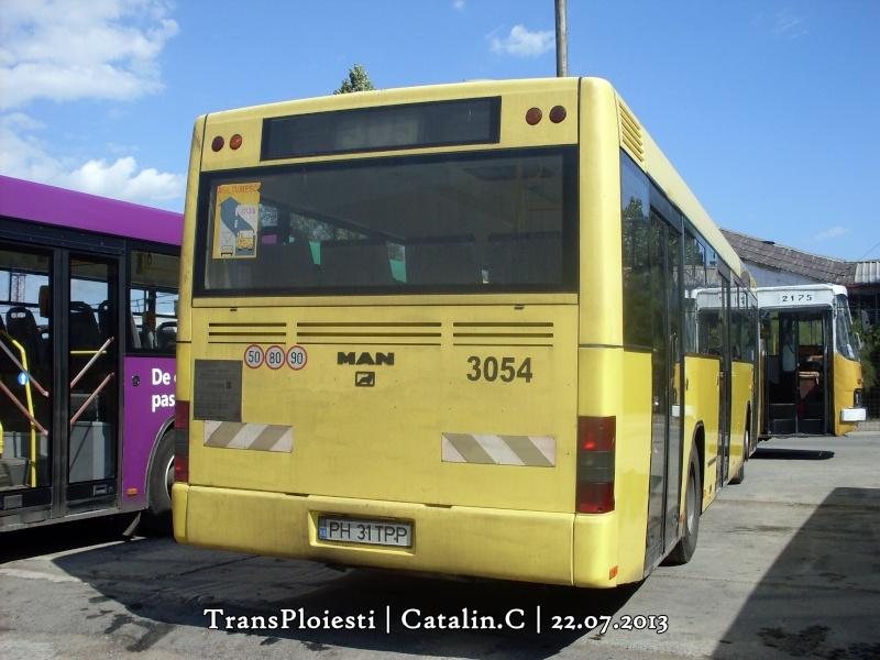 MAN SL 222 / 283 / 223 - Pagina 2 Sdc10250