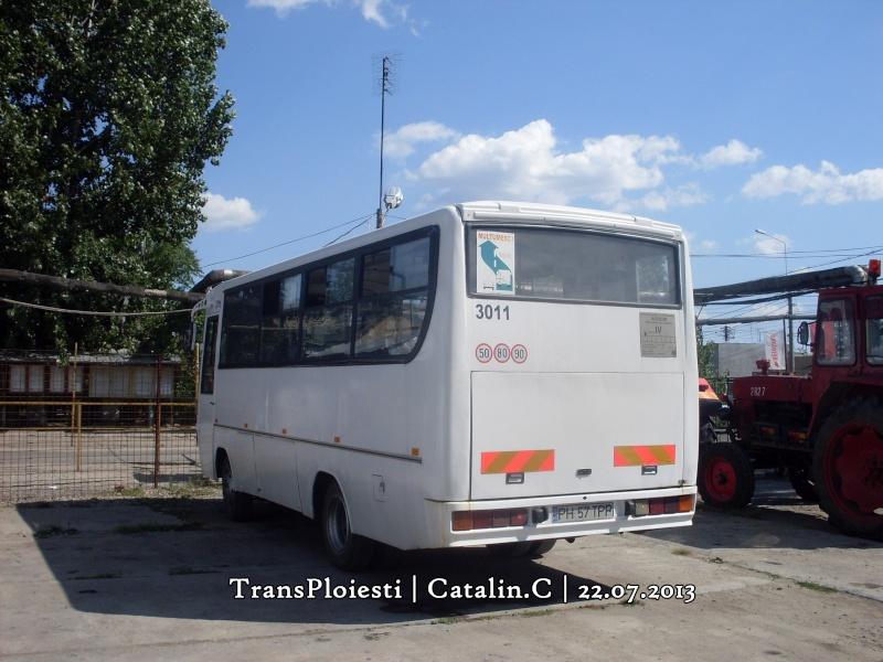 Isuzu MD 22 Sdc10256