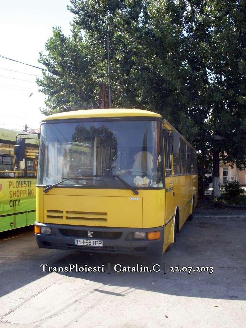 Karosa B931 Sdc10259