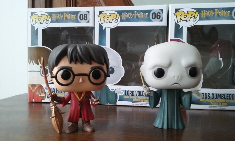 Figurines funko pop - Page 3 1810