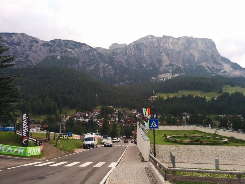 Doping musicale x la Maratona dles Dolomites Img_2012