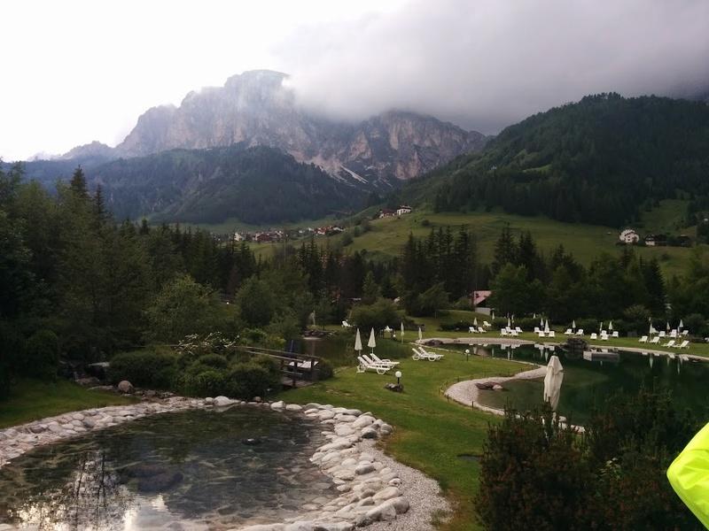 Doping musicale x la Maratona dles Dolomites Img_2013