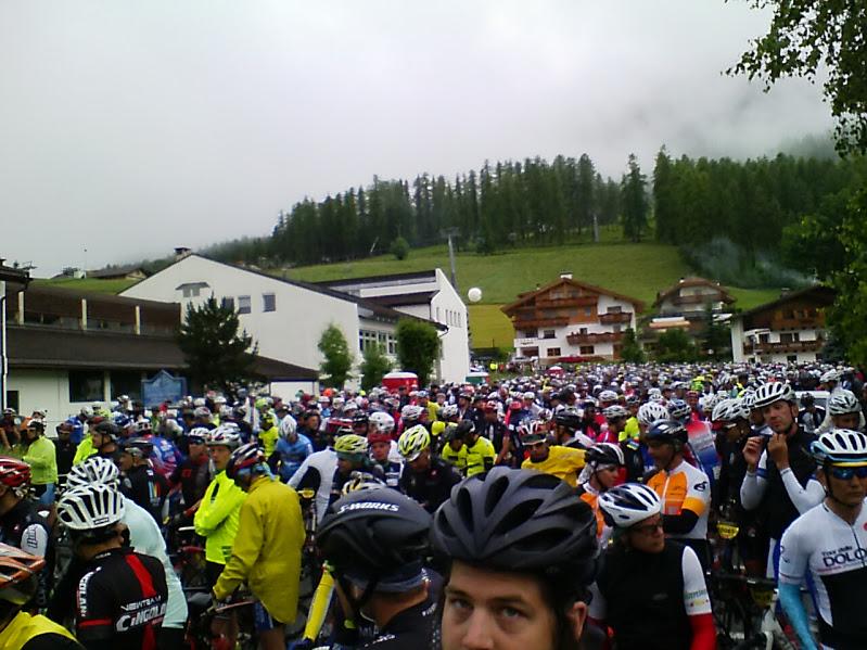 Doping musicale x la Maratona dles Dolomites Img_2016
