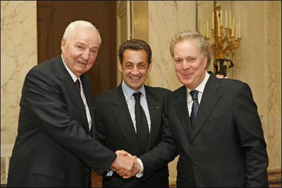 Gérard Depardieu Desmar10