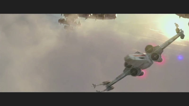 EA - Electronic Arts - Star Wars Battlefront - Page 7 13411910