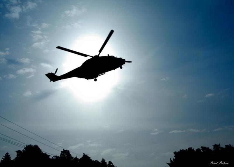 NH90  Pas_7710