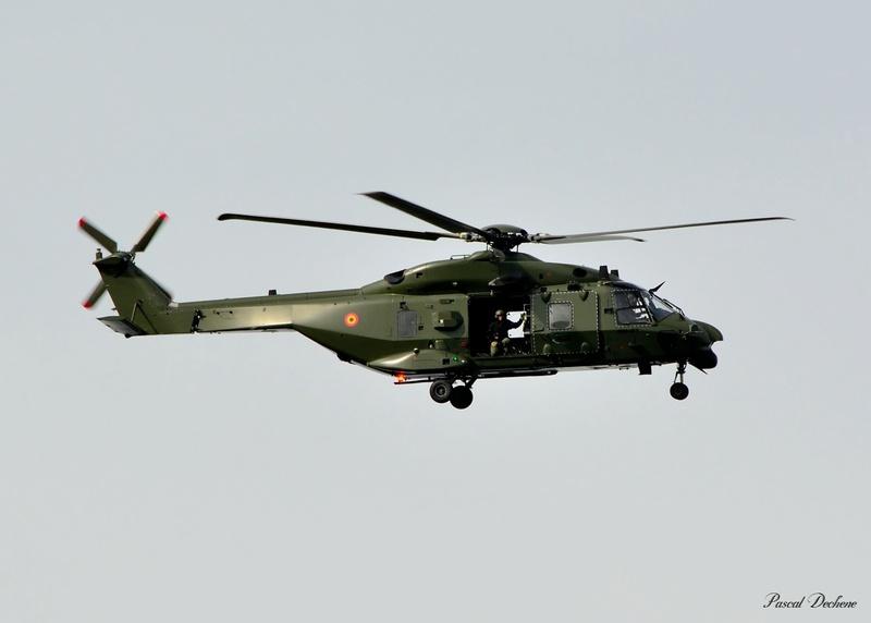 NH90  Pas_7712