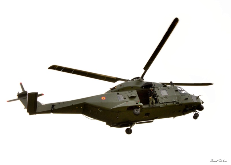 NH90  Pas_7713
