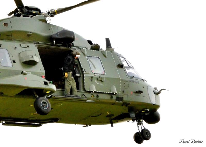 NH90  Pas_7714