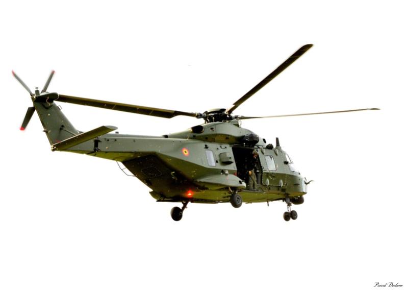 NH90  Pas_7715