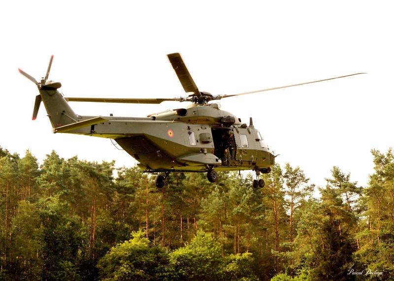 NH90  Pas_7716