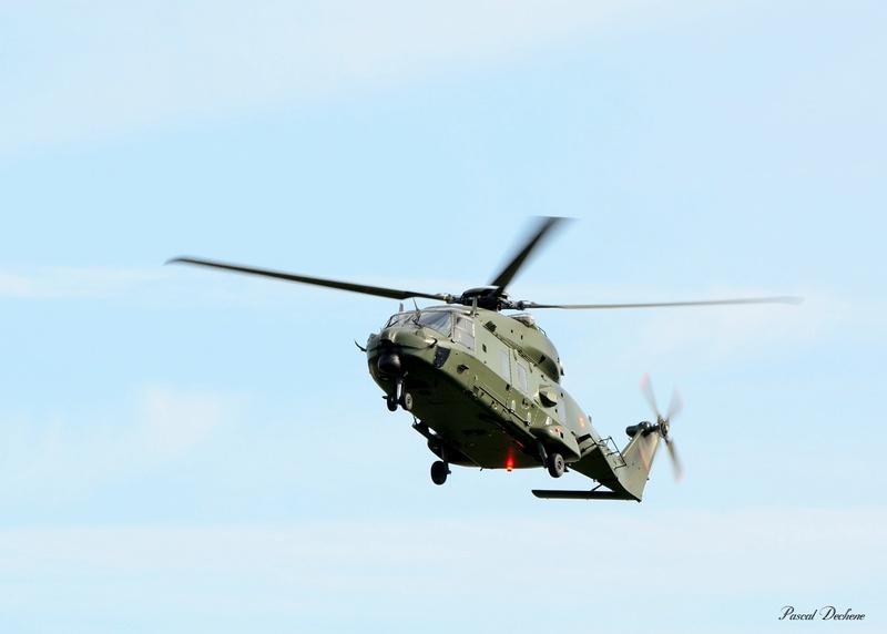 NH90  Pas_7722