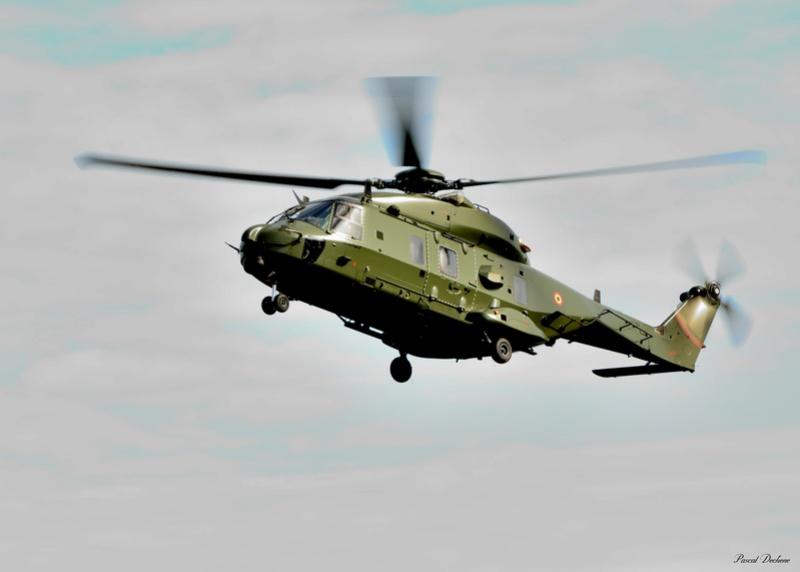 NH90  Pas_7723