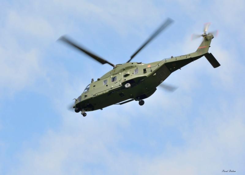 NH90  Pas_7730