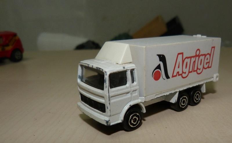 AGRIGEL P1110023