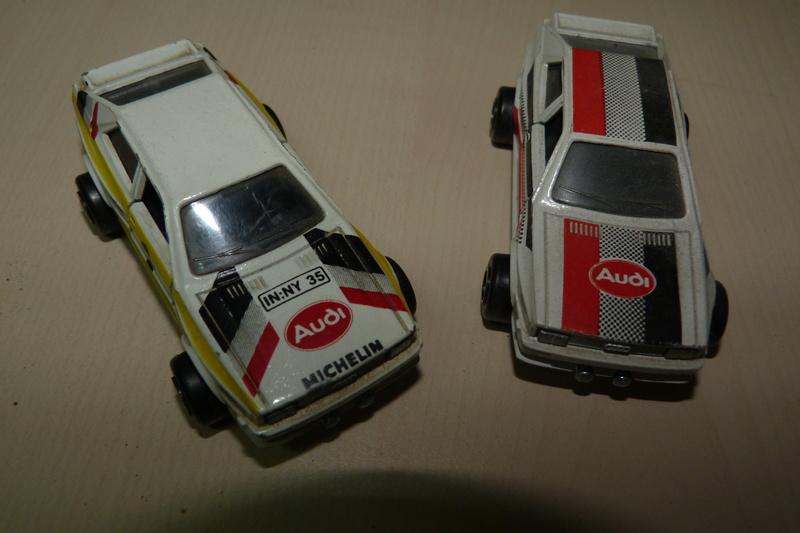 N°221 Audi Quattro P1110027