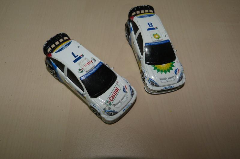 N°201A Ford Focus WRC  P1110028