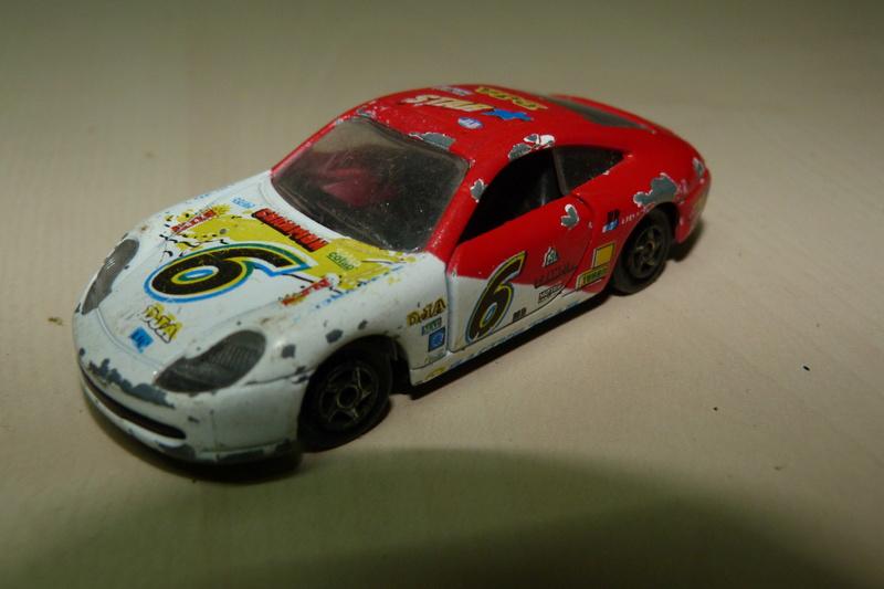 N°209.1 Porsche 996 P1110115