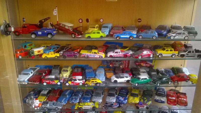 petite collection majorette norev etc  Wp_20129