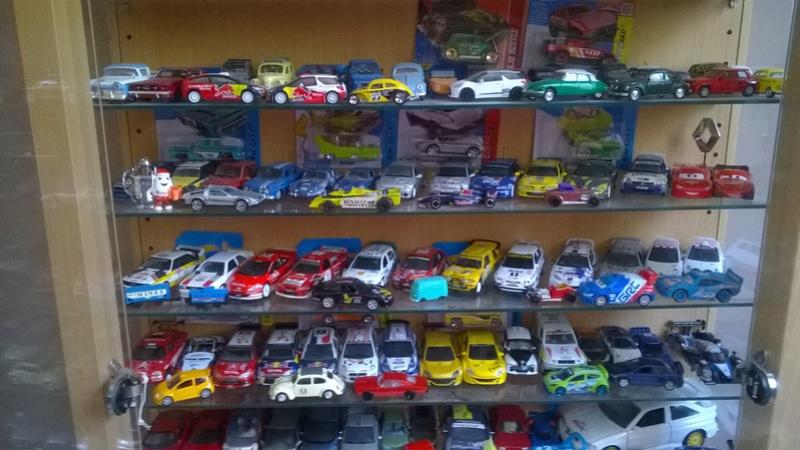 petite collection majorette norev etc  Wp_20131